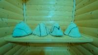 saun_11